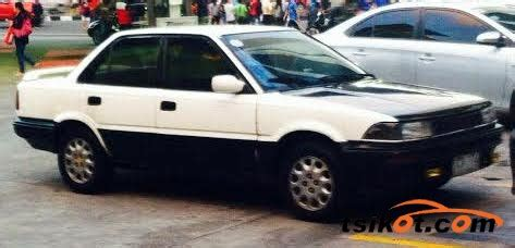 how to learn everything about cars 1992 toyota celica user handbook toyota corolla 1992 car for sale metro manila