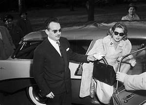 Grace Kelly Beerdigung : herm s 39 kelly bag ~ Eleganceandgraceweddings.com Haus und Dekorationen