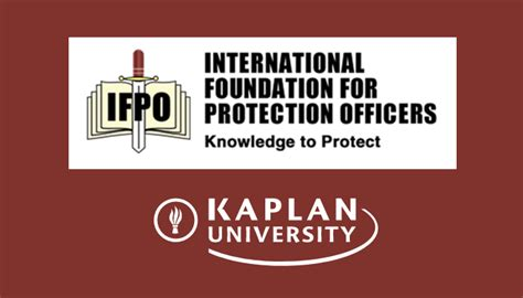 Kaplan University And Ifpo Partner To Expand Access To. Best Companies To Invest In Stock Market. Cord Blood Banking California. Hoffman Industrial Enclosures. Cleaning Service San Antonio. Online Mortuary Science Degree. How Much Schooling To Be A Rn. Substance Abuse Curriculum Vent Duct Cleaning. Online Master Of Music Education