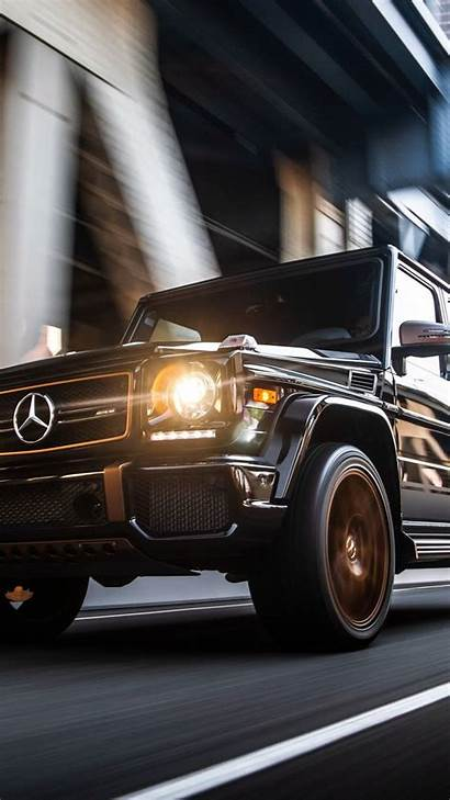 Wallpapers Iphone Mercedes Wagon Cave Wallpapercave