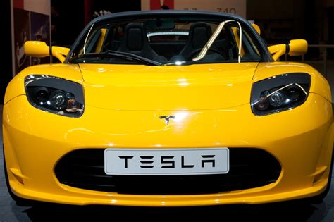 Cheaper Chinese Electric Vehicles For Export To Us? By