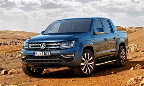 2020 volkswagen truck 2020 vw truck release date changes interior