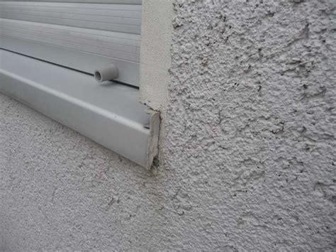 Fensterbaenke Im Aussenbereich Beim Einbau Auf Details Achten by Anschl 252 Sse Aussenfensterb 228 Nke Pictures To Pin On
