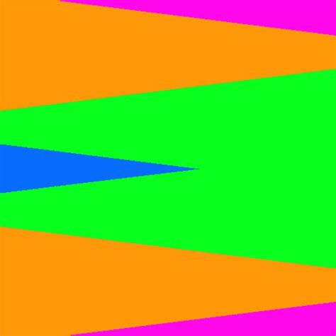 colorful gif colorful abstract gif wifflegif