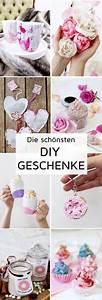 Geschenke Für Freundin Selber Basteln : diy geschenke selber machen kreative geschenkideen basteln basteln pinterest diy ~ Yasmunasinghe.com Haus und Dekorationen