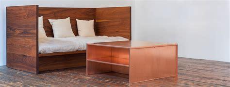 Furniture  Judd Foundation