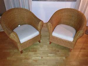 Sedie In Rattan Ikea : Papasan sessel ikea. papasan chairs ikea bmpath furniture. papasan