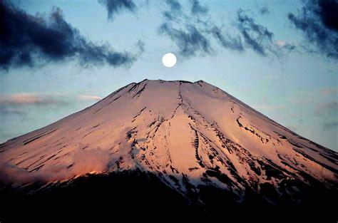 trente six vues du mont fuji image 4 sur 33 20minutes fr