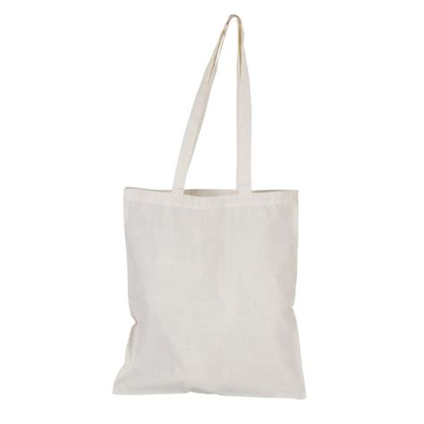 sac coton publicitaire sac coton personnalis 233