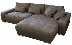 Günstige Big Sofa : 7 besten lounge bilder auf pinterest lounge ecksofa skandinavisch und neue wohnung ~ Markanthonyermac.com Haus und Dekorationen
