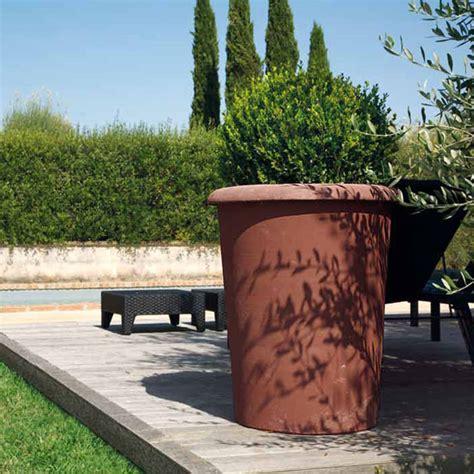 vasi esterno design vasi esterno design mondiverdi