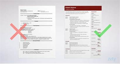 Resume Production Assistant Film Examples Example Industry