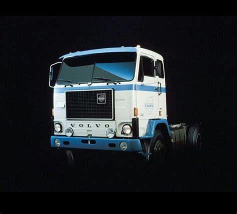 old volvo trucks 41 best images about trucks volvo on pinterest