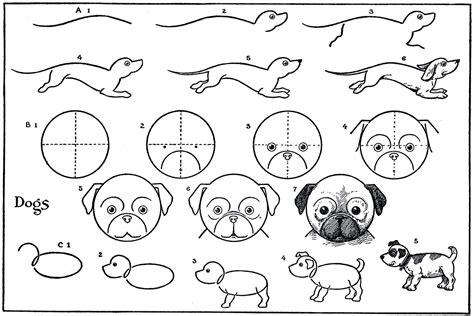 Facial Expressions Sheet