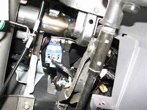2000 Nissan Xterra No Power To Fuel Pump Key On