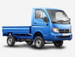 Tata Ace Modification by Tata Truck Tata Dar Price Dealers Retailers