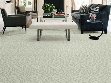 Fabrica Wool Carpet (sabra Available In 12 Colors). Highest Rated Carpet Steam Cleaners Consumer Reports Best Cleaner Wright S Cleaning Auburndale Fl Commercial Flooring Services How To Remove Baby Vomit Stains From Flor Modular Tiles Uk Belgian Carpets Online Dried Dog Urine Wool
