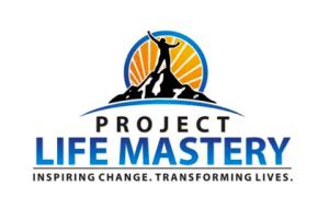 The best quality project life mastery affiliate marketing review reviews