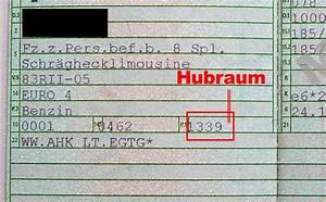 Autosteuern Berechnen : kfz steuer wohnmobil kfz steuer rechner 2017 autos post ~ Themetempest.com Abrechnung
