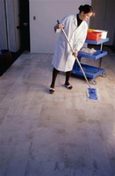 bureau nettoyage nettoyage de bureau à rabat
