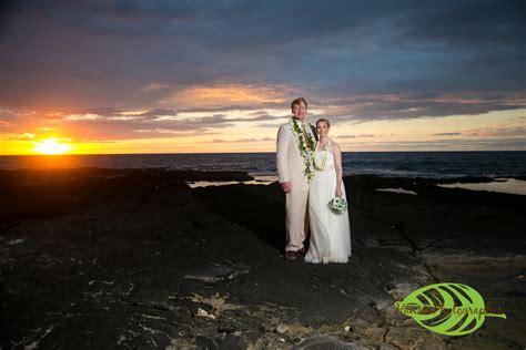 hawaii weddingphotography hawaii wedding photography wedding hawaii hawaii