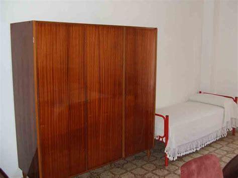 In Affitto In Calabria by Appartamenti In Affitto In Calabria A Nicotera Marina