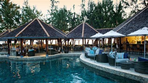 la cuisine de gilles reunion island hotels hotel gilles reunion 5