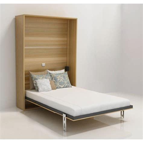 armoire pour chambre à coucher armoire lit chambre à coucher