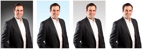 12241 professional business portrait background corporate photography backgrounds nyc headshots nyc