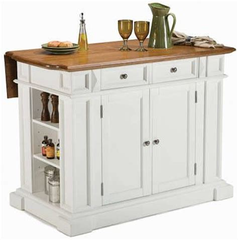 small kitchen islands with seating can quot small kitchen quot and quot island quot go together