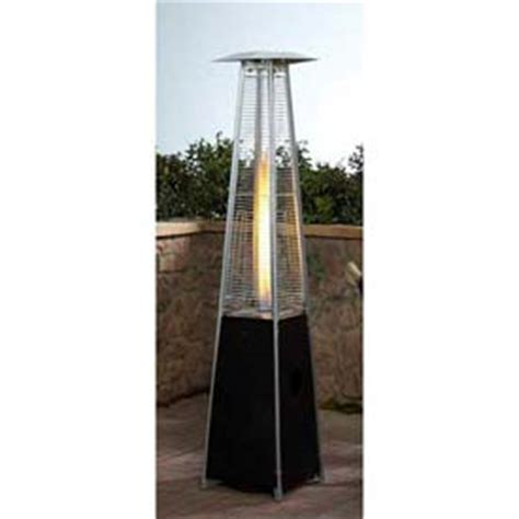 heaters patio hiland patio heater hlds01 gthg propane