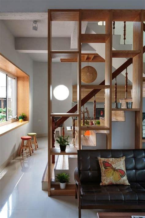restauration d une maison avec un style moderne et minimaliste 11 my home decor en 2019