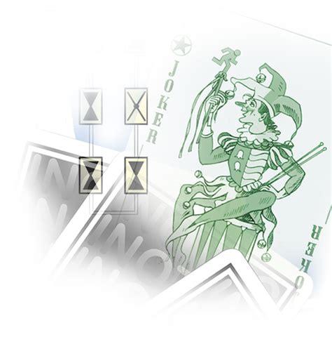 Praxis Waermepumpe Technik Planung Installation by Joker Technik