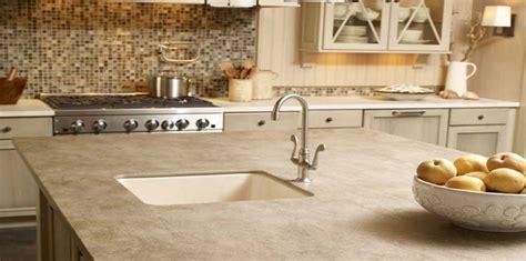 Corian Countertops   B&T Kitchens & Baths