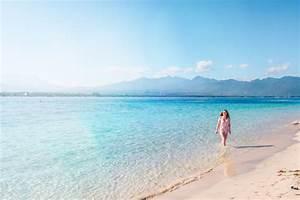 Gili Islands The ultimate travel guide Sunshine Seeker