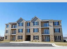 one bedroom apartments in winchester va 28 images