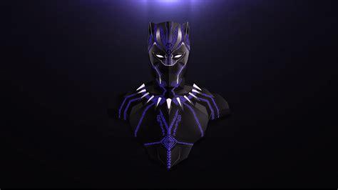 Justice League Wallpaper 1920x1080 Wallpaper Black Panther Avengers Infinity War Marvel Comics Hd Creative Graphics 12803