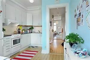 Skandinavisch Einrichten Shop : skandinavische k chen ideen ~ Michelbontemps.com Haus und Dekorationen