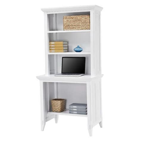 buy desk with hutch office desk hutches office furniture best buy canada
