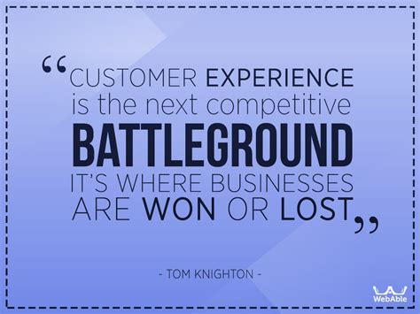 20 Inspiring Quotes On Customer Service  Bable  Digital. Life Quotes About Not Giving Up. Best Friend Quotes Simple. Quotes About Love Kasabihan. Birthday Koozie Quotes. Quotes About Strength Love And Happiness. Beautiful Quotes Lyrics. Coffee Expert Quotes. Republic Day Quotes In Hindi