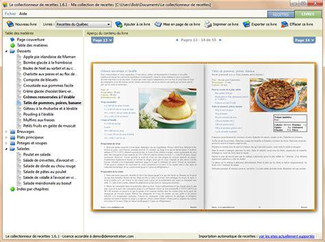 livre de recette cuisine livre de recette de cuisine
