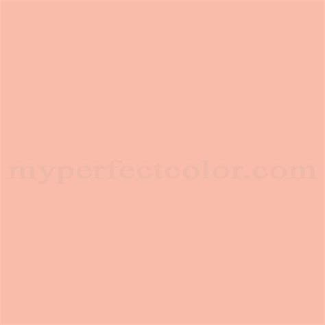 pink peach paint color pink peach paint color client jill pinterest peach