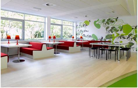 interior design courses at home lovely interior design universities 2 best interior design schools smalltowndjs com