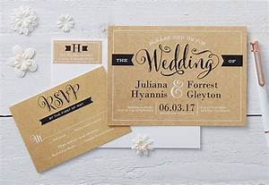 shutterfly wedding invitations a giveaway belle the With shutterfly wedding invitations coupon
