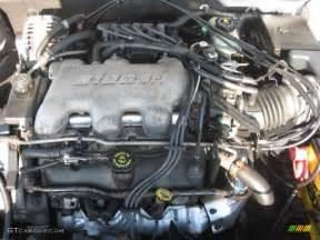 similiar 2000 bu engine keywords 2000 bu v6 engine diagram wiring engine diagram
