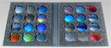 Mirror/solar Radiation Control · North American Coating
