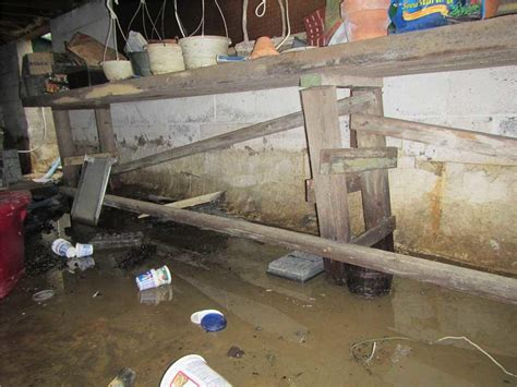 Quality 1st Basement Systems  Basement Waterproofing. Trash Can Under Kitchen Sink. Replace Kitchen Sink Drain Pipe. Franke Undermount Kitchen Sinks. Kitchen Sink With Drainboard. Kitchen Sink Faucet Repair. Kitchen Sink In French. How To Buy Kitchen Sink. Stainless Kitchen Sinks Undermount