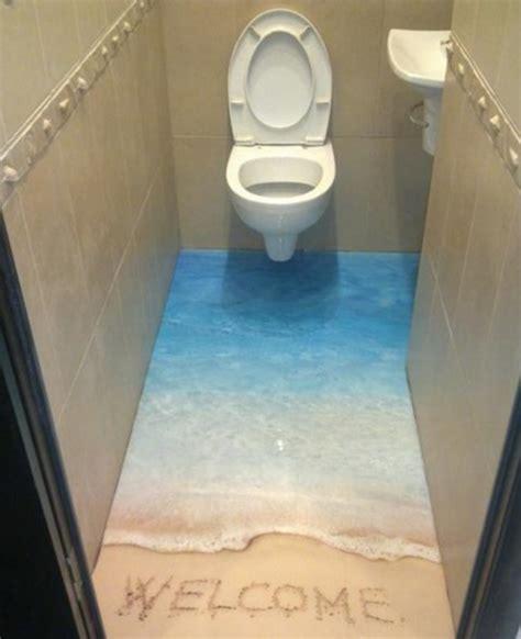 envie de changer de salle de bain