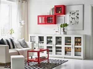 Designer Regale Wohnzimmer : ikea regale kallax 55 coole einrichtungsideen f r ~ Sanjose-hotels-ca.com Haus und Dekorationen