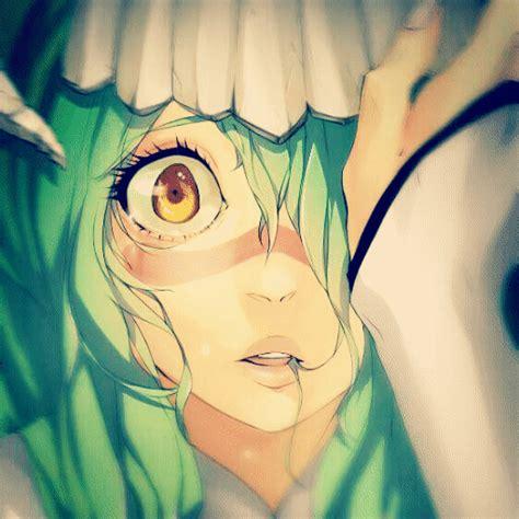 Top Animes Mas Tristes ☆